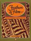 image of Feathers & Fibre book cover