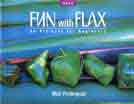 image of Fun with Flax book cover