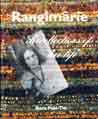image of Rangimarie: Recollections of Her Life book cover